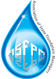 ASFPM-Logo-full-color