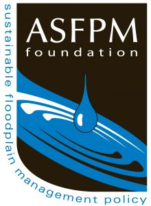 ASFPM_Foundation_Logo