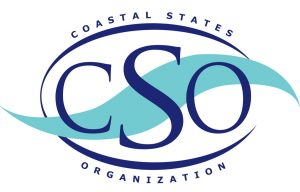 Large_color_CSO_logo