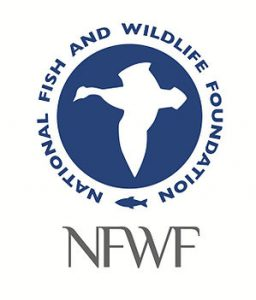 National_Fish_and_Wildlife_Foundation_Logo
